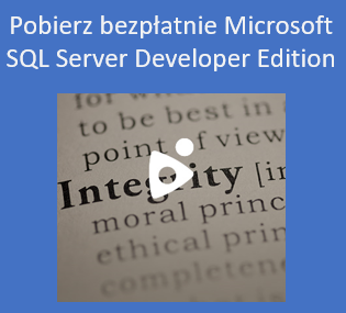Pobierz SQL Server 2017 Developer Edition